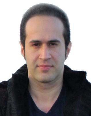 محمد-رضا-برقانی۴