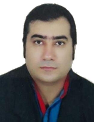سید-مالک-میرزایی۳