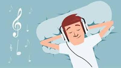 چگونه خواب راحت داشته باشیم