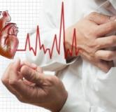 شناخت آنژین صدری یا درد در ناحیه قفسه سینه و پیشگیری از بیماری قلبی