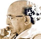 برای جلوگیری از آلزایمر چه باید کرد و راهکارهای درمانی چیست؟