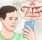 راهنمای کامل درمان آبسه دندان با داروهای گیاهی