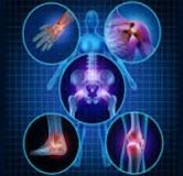 راهنمای کامل درمان روماتیسم مفصلی با داروهای گیاهی / آرتروز و آرتریت روماتوئید