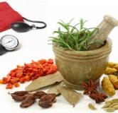 فشار خون بالا / درمان اورژانسی فشار خون بالا در منزل