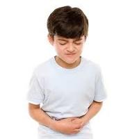درمان تب مدیترانه ای