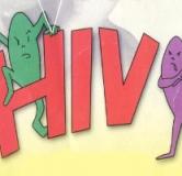 راهنمای شناخت و پیشگیری از بیماری ایدز