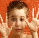 راهنمای جامع درمان اوتیسم در طب سنتی و طب مدرن