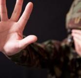 اختلال تنشزای پس از رویداد یا استرس پس از سانحه