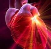 پیشگیری و درمان بلوک قلبی