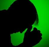 اختلال افسردگی اساسی و راهکارهایی برای درمان