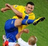 کلیپ خنده دار فوتبال-مونتاژ شده