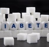 برای درمان دیابت چه باید کرد ؟
