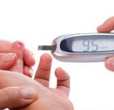برای درمان دیابت بارداری چه باید کرد ؟