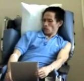 بیماری دیستونی چیست؟ راههای درمان دیستونی با طب سنتی و طب مدرن