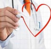 راه های جلوگیری از سکته قلبی چیست و درمان سکته قلبی چگونه صورت می گیرد؟