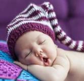 سندرم مرگ ناگهانی نوزاد / بررسی علل و راههای پیشگیری