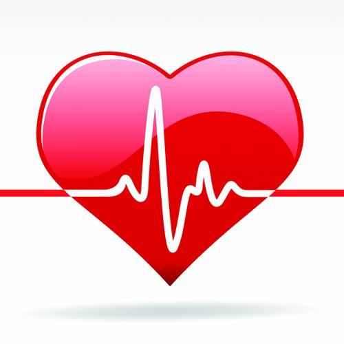 رژیم غذایی عالی برای سلامتی قلب