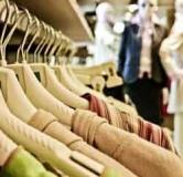 بیماری های ناشی از لباس