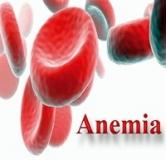 بیماری کم خونی و چند راهکار ساده برای درمان آن