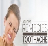 چه چیزی برای دندان درد خوب است/ درمان دندان درد با گیاهان دارویی