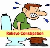 درمان خانگی یبوست / برای یبوست چی بخوریم ؟