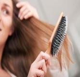 آیا رنگ کردن مو در دوران بارداری ضرر دارد ؟