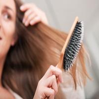 آیا رنگ کردن مو در دوران بارداری ضرر دارد