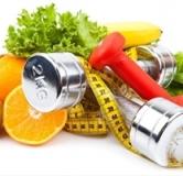 بعد از ورزش چه بخوریم : هفت غذای مناسب برای بعد از ورزش