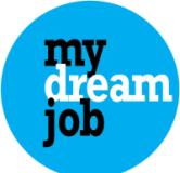 شغل رویایی : چگونه از شغل رویایی خود لذت ببریم