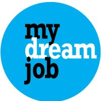 شغل رویایی