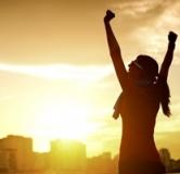 چگونه در زندگی برنده شوید : ۵ توصیه برای کنترل زندگی