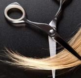 موخوره موی سر : نحوه مراقبت و درمان موخوره سر