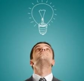 ایده های خلاقانه و ناب: ۱۰ عادت برای خلق ایده های جالب