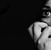 عدم اعتماد به نفس : ۶ راه ساده برای غلبه بر خود ناباوری