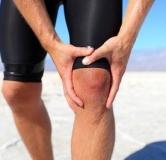 برای زانو درد چه باید کرد ؟ هر آنچه درباره زانو درد باید بدانید