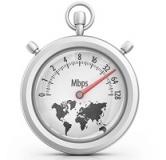 معرفی بهترین سایت ها جهت انجام تست سرعت اینترنت