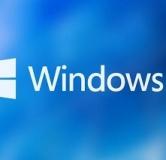 آموزش تصویری نصب ویندوز ۸ / گام به گام