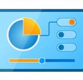 آموزش کنترل پنل – نحوه مخفی سازی تنظیمات کنترل پنل در ویندوز ۱۰