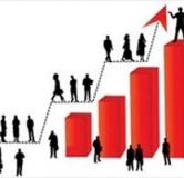 راز موفقیت در کار : نحوه مدیریت کار و مدیریت کارکنان