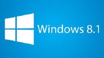 اکتیو کردن ویندوز 8.1
