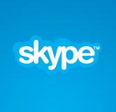 آموزش نصب برنامه اسکایپ در ویندوز ۸