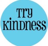 مهربانی را بیاموزیم : چگونه به کودک خود مهربانی و محبت را بیاموزیم؟