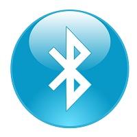نحوه فعال كردن بلوتوث لپ تاپ در ویندوز 8