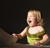 روشهایی آسان برای کنترل خشم در کودکان