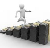 موفقیت در کسب و کار : ۹ توصیه برای پیشرفت در کسب و کار