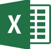 آموزش فرمول نویسی در اکسل / بخش سوم