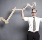 راز موفقیت انسان های موفق : نحوه مدیریت احساسات