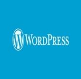 آموزش طراحی سایت با وردپرس : درس اول