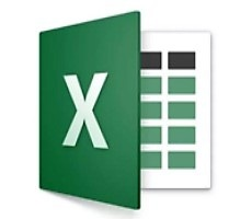 آموزش pivot table در اکسل ۲۰۱۶