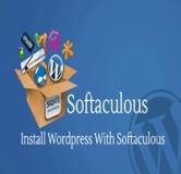 آموزش تصویری ساخت وب سایت – بخش ۵: نصب سریع وردپرس در سی پنل